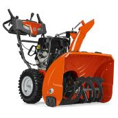 Gas Two-Stage Snowblower - ST 230P - 291 CC - 30