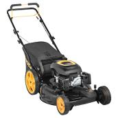 Self-Propelled Gas Lawn Mower - 174 cc - 22