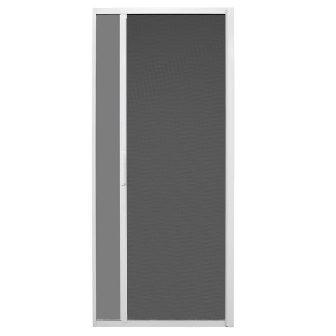 security screen products sliding door doors