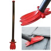 Shingle shovel