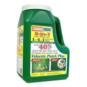 Fertilizer -