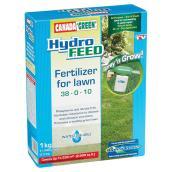 """""""Hydro Feed"""" Lawn Fertilizer Refill - 1 kg"""