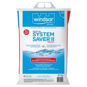 Water Softener Quot C Series Quot 30 000 Grains Rona