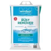 """""""Rust Remover"""" Water Salt - 20kg"""