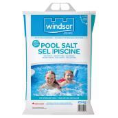Pool Salt