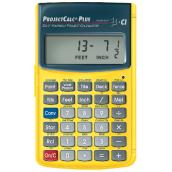 CALCULATRICE «PROJECTCALC PLUS»