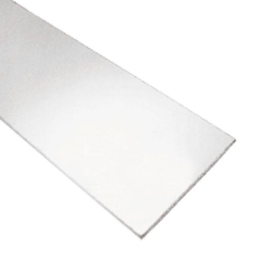 Shelf - Melamine Shelf