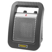1500W Ceramic Heater