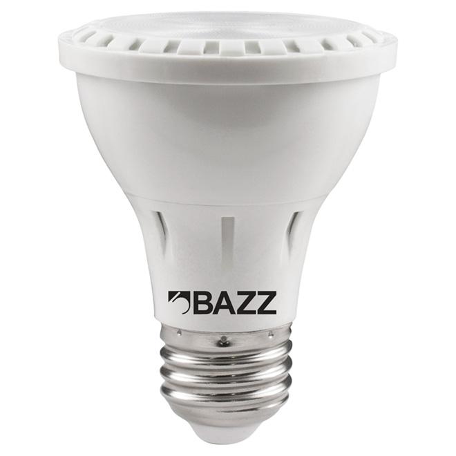 Ampoule DEL 8W