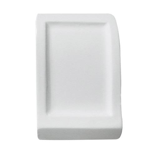 Moulding - Block Divider