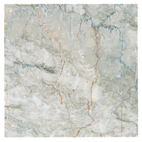 Coral Marble Floor Tiles RONA