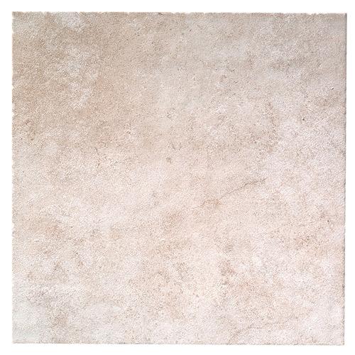 """Terra"" Porcelain Floor Tiles"