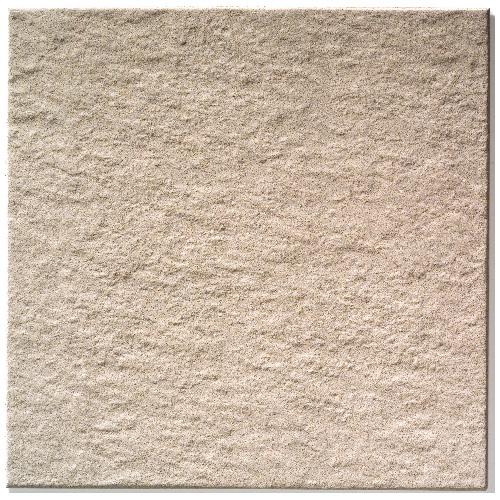 Mono Serra Ceramic Tiles S335