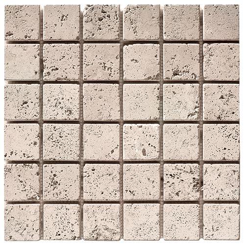 floor ceramic olean ca beige american cicerone tile in x mosaic