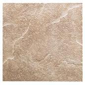 Carreaux de céramique pour plancher « Dakkar »