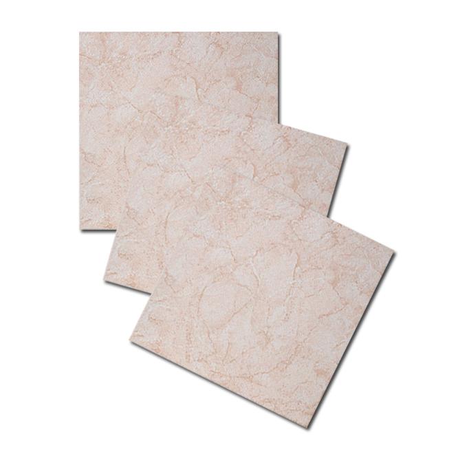 Carreaux de céramique pour plancher « Pascal »