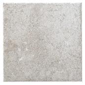 Porcelain Wall Tiles