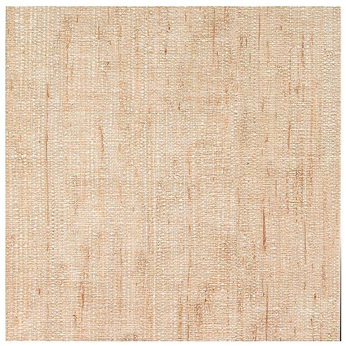 """""""Papiro"""" Ceramic Floor Tiles"""