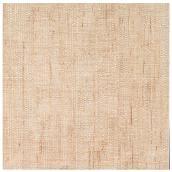 Carreaux de céramique pour plancher « Papiro »