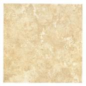 Céramique pour plancher « Rapolano Noce »