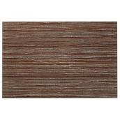 "Ceramic Wall Tiles - 8"" x 12"" - 16/box - Cherry"