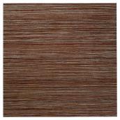 Ceramic Floor Tiles - 12