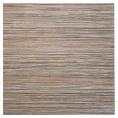 Céramique pour plancher, 12