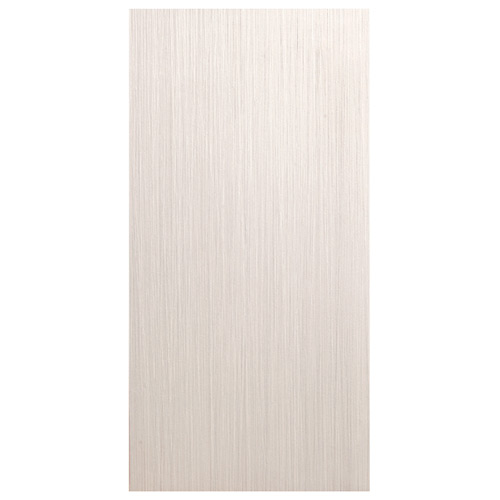 "Porcelain Tiles - 12"" x 24"" - 8/box - Bianco Zen"