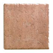 Carreaux de céramique pour plancher