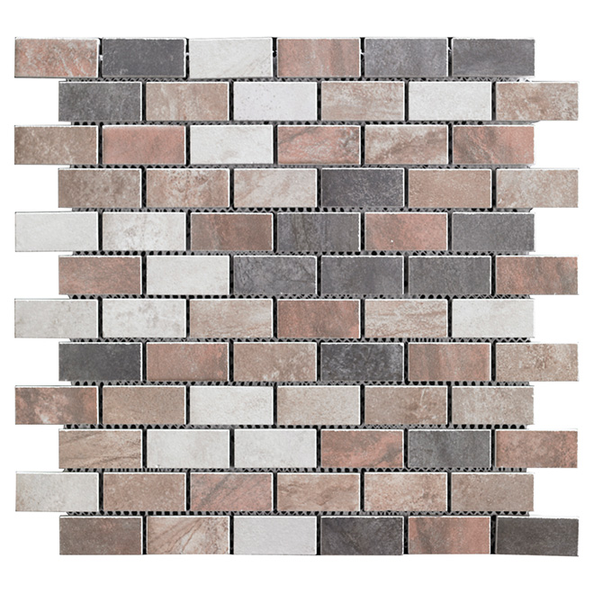 Wall and Floor Ceramic Tiles | RONA