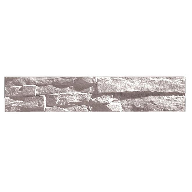 Carreaux de céramique pour mur «Atalaya»