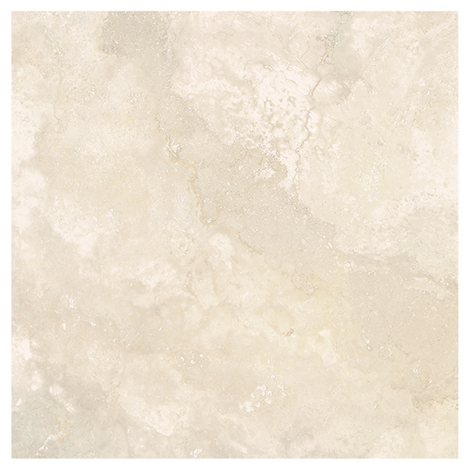 Ceramic Floor Tile - 13.39 x 13.39