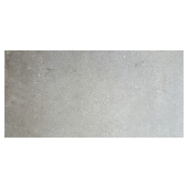 "Porcelain Tile - 12"" x 24"" - 8 Box"