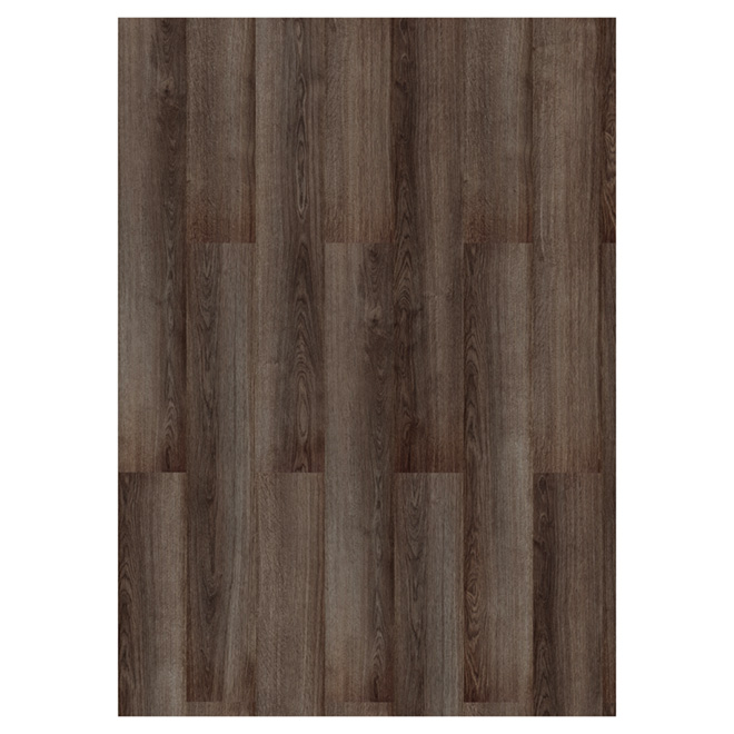Mono Serra Laminate Flooring 12 Mm, Rona Laminate Flooring