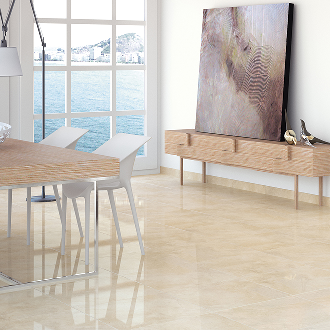 wholesale suppliers full polished ceramic beige model flooring porcelain alibaba color tile showroom off floor floors white new glazed