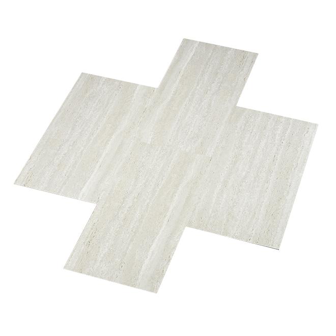 Mono Serra Vinyl Flooring Tiles - 12 x 24