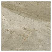 Denver Porcelain Tiles - 12'' x 12'' - Grey - Box of 18