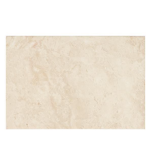Mono Serra Wall Ceramic Tiles - 8 x 12