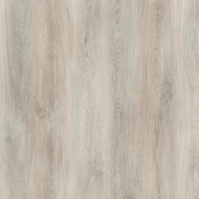 Uberhaus Laminate Flooring Grey Oak Carpet Vidalondon