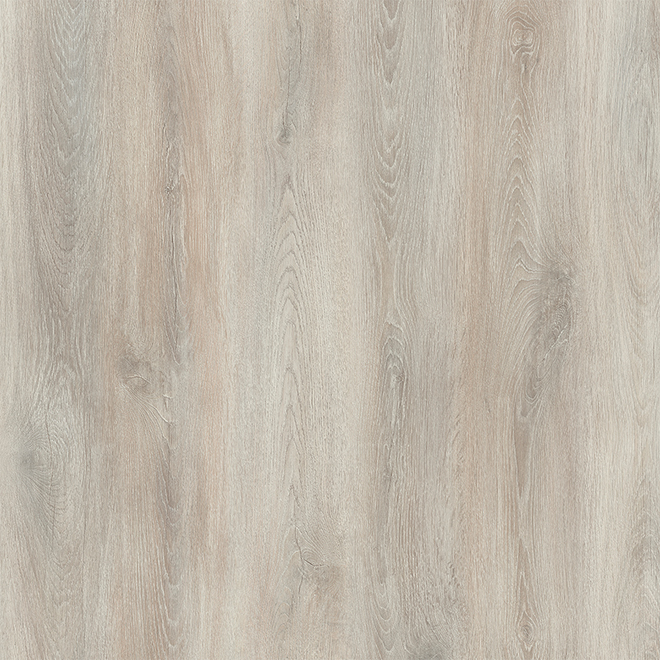 Mono Serra Laminate Flooring 8 Mm 22, Laminate Flooring For 1000 Sq Ft