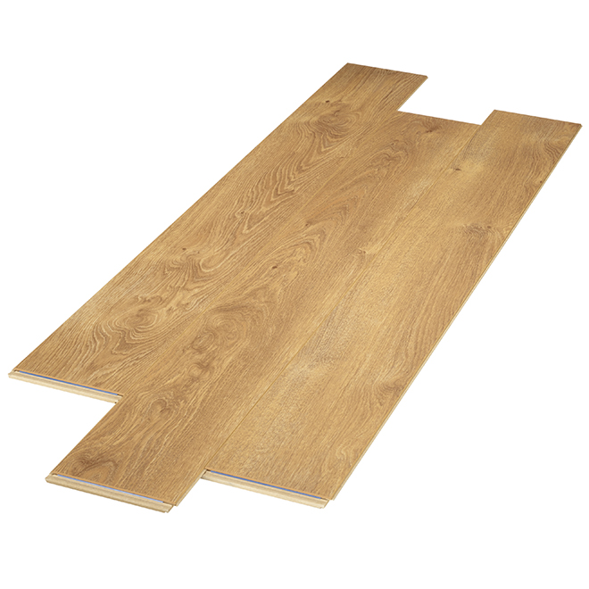 Mono Serra Laminate Flooring Ac3 Hdf 12 Mm Syracuse 45796 Rona