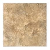 Ceramic Floor Tiles - 13.5