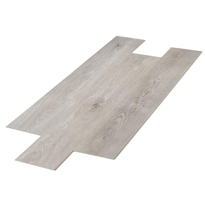 Mono Serra Mono Serra Vinyl Floor - 28.38 sq. ft. - Mist SPC-408