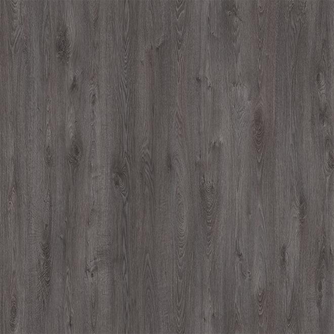 "Mono Serra ""Effect"" HDF Laminate Flooring - 14.59 sq. ft"