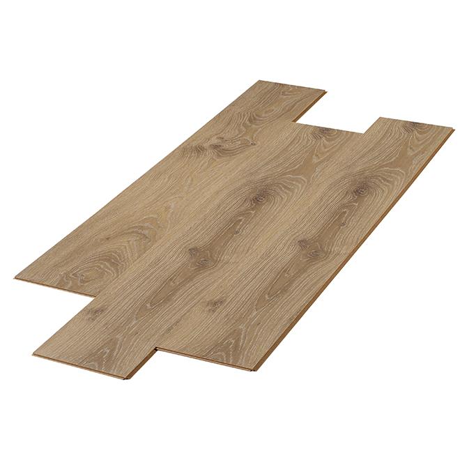 Mono Serra Alara Oak Laminate Flooring, What Are The Grades Of Laminate Flooring