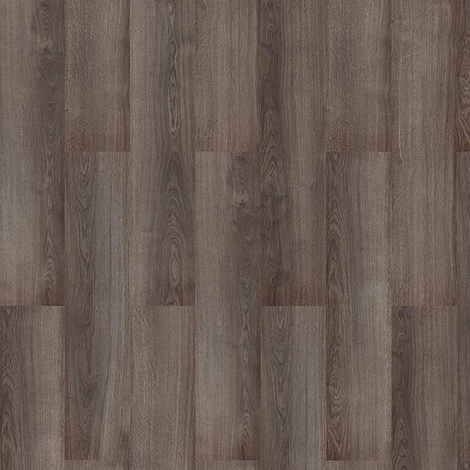 Mono Serra Laminate Flooring Capri - AC4 - 15.5 sq.ft. - Dark Grey 52133