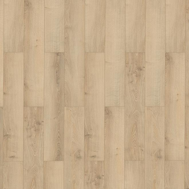 Mono Serra Laminate Flooring, Rona Laminate Flooring