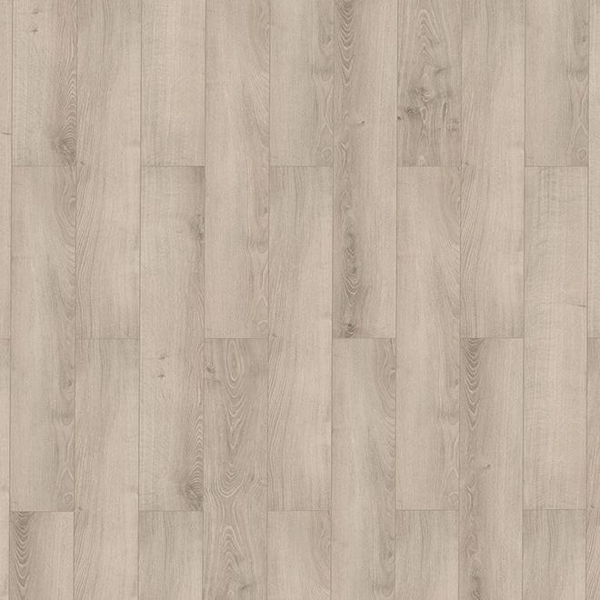 Mono Serra Capri Laminate Flooring, Rona Laminate Flooring