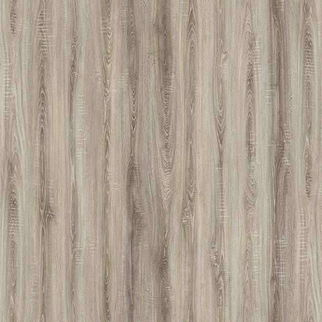 Aquastop 24 Laminate Flooring Aquastop24 - 14.59 sq.ft. - Grey AQ-206
