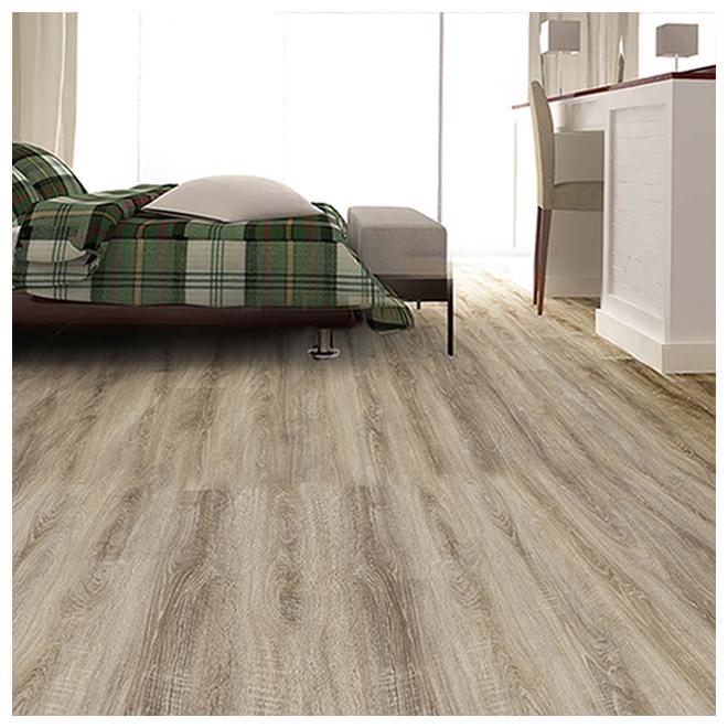 Mono Serra Laminate Flooring Made, Interlocking Laminate Flooring